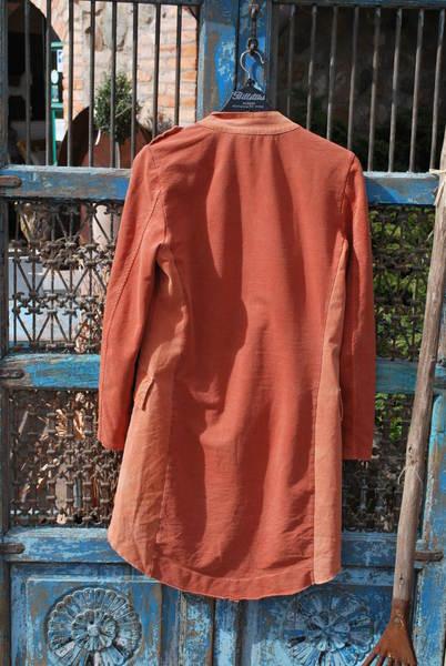 balis garderob 058