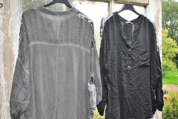kläder 027