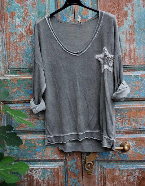 kläder 033-001