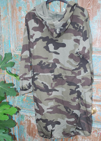 kläder 039