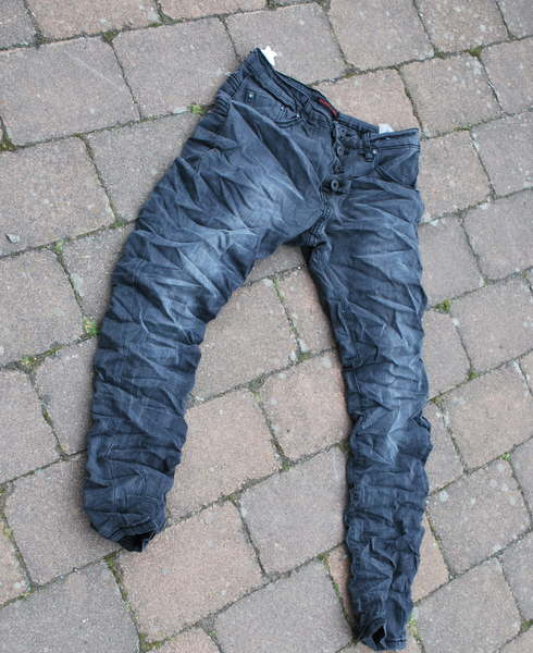 kläder 055