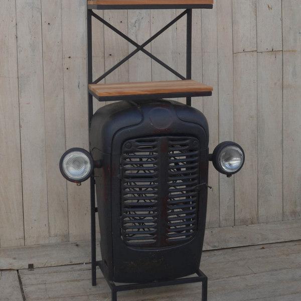 Traktorhylla(87x37x181)-001
