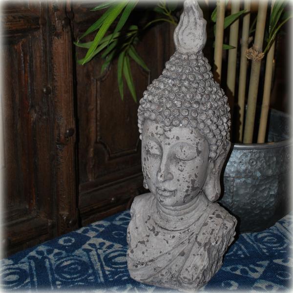 Buddabyst