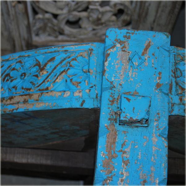 chakki table
