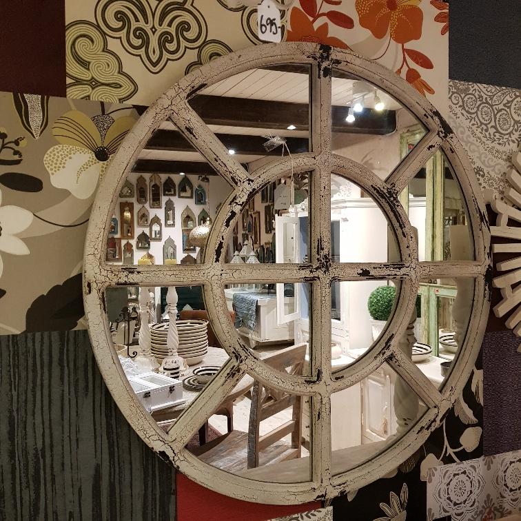 spegel 1