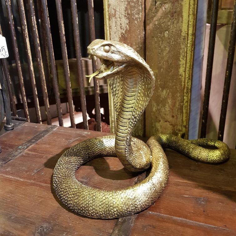 kobra 2