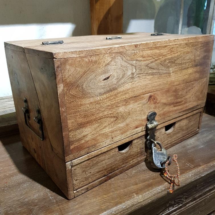 korrespondensbox 2
