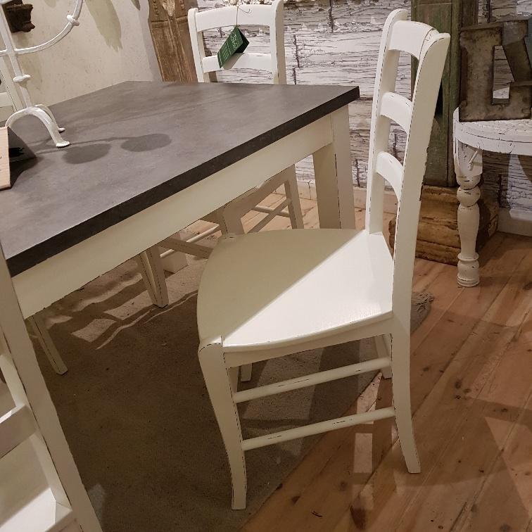 matbord och stolar 2