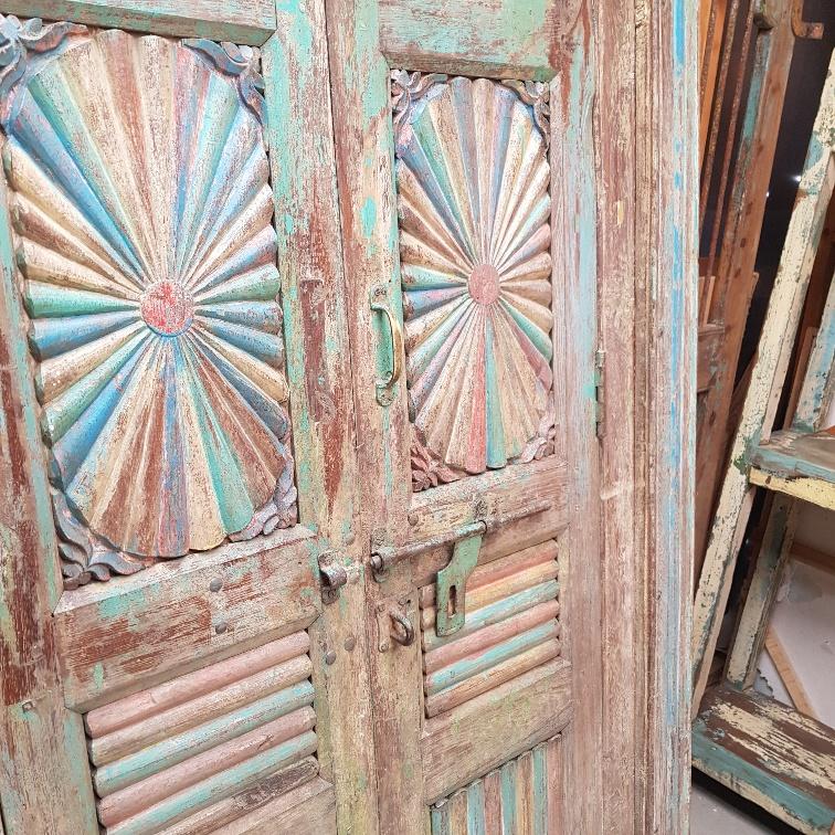 dörr 2