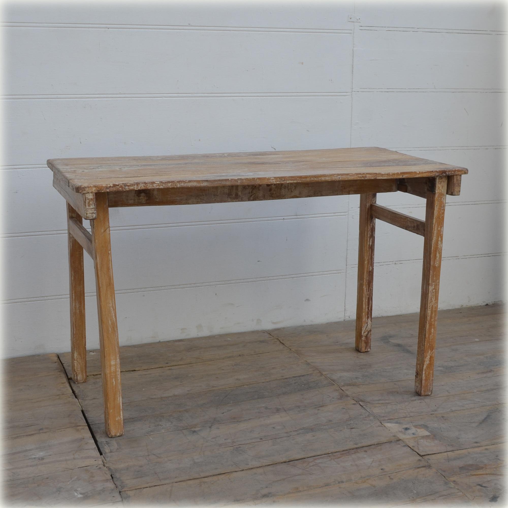 SIV2020-064 (4) folding table