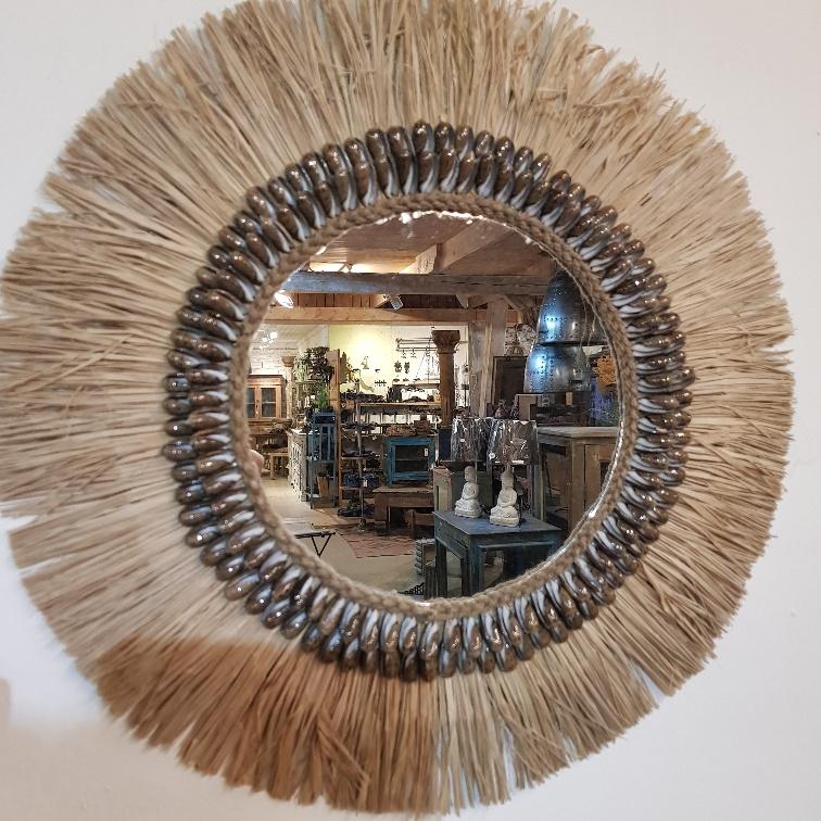 spegel 2