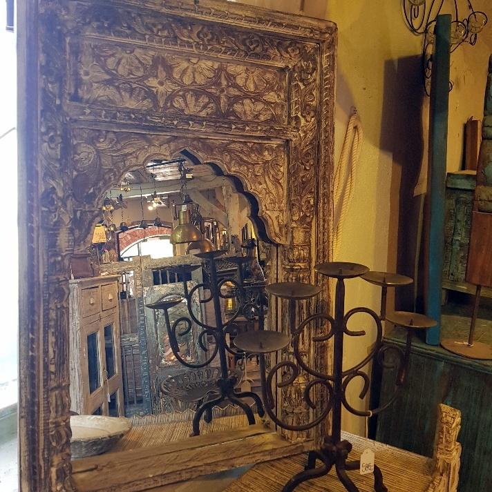 spegel vacker 1