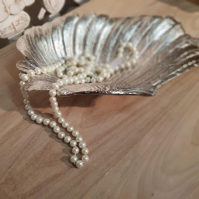 silvervinge