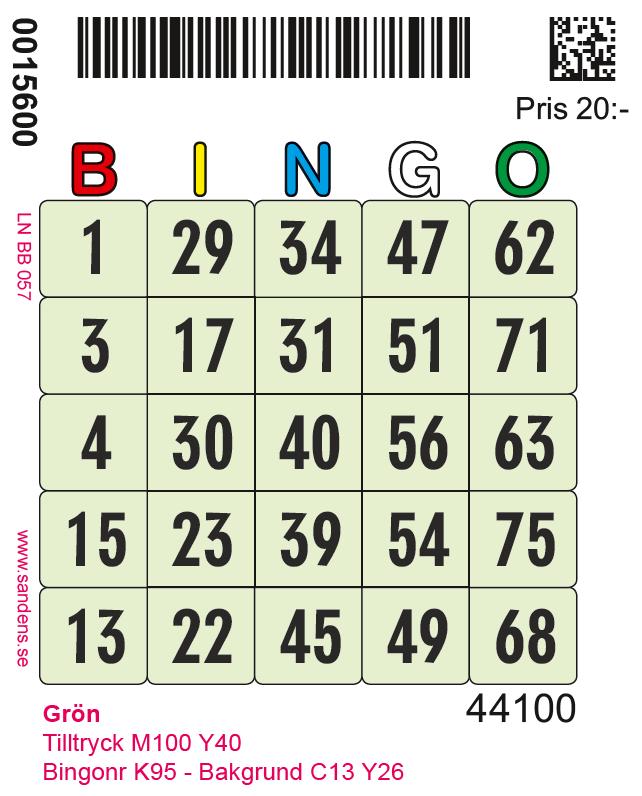 Typ S_Grön 170523