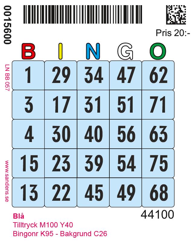 Typ S_Blå 170523