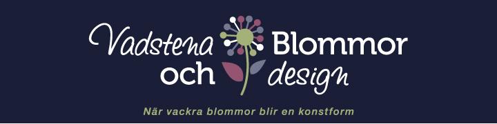 Vadstena Blommor-2