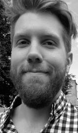 Petter Ohls Magnusson, Ägare och Ekonomiansvarig
