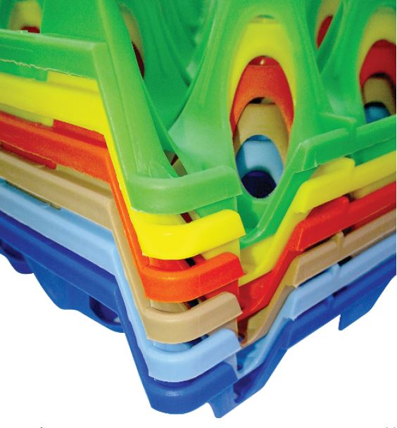 plastbackar2