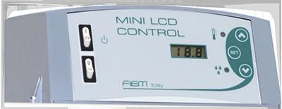 Fiem-miniLCD