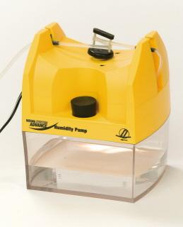 Vattenpump för Brinsea Octagon 40 Advance - För Octagon 40