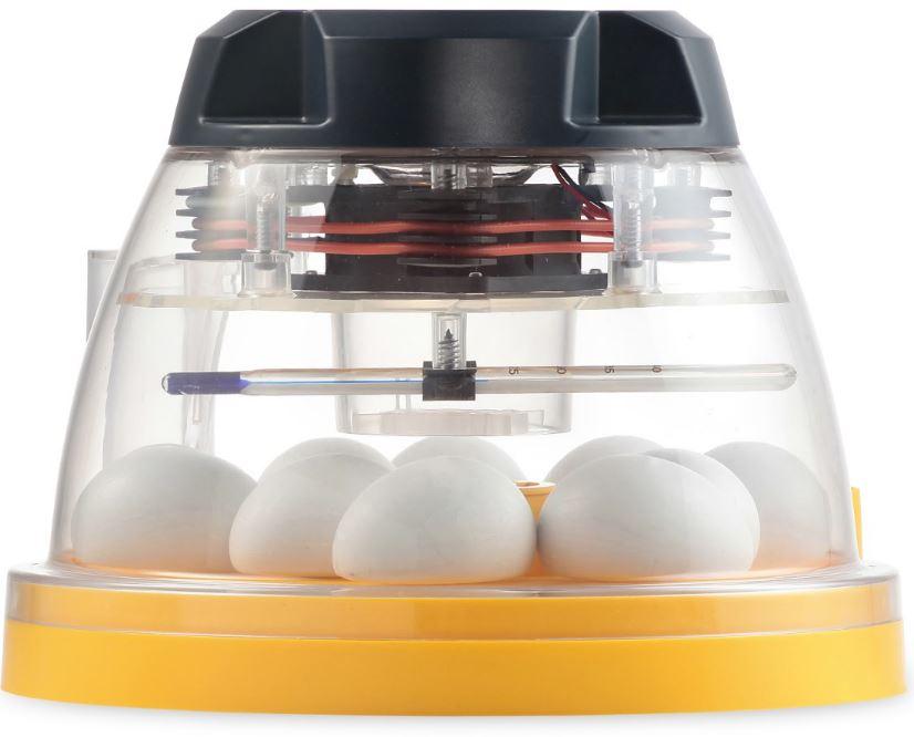 ÄggkläckningsmaskinMiniEcoIIside