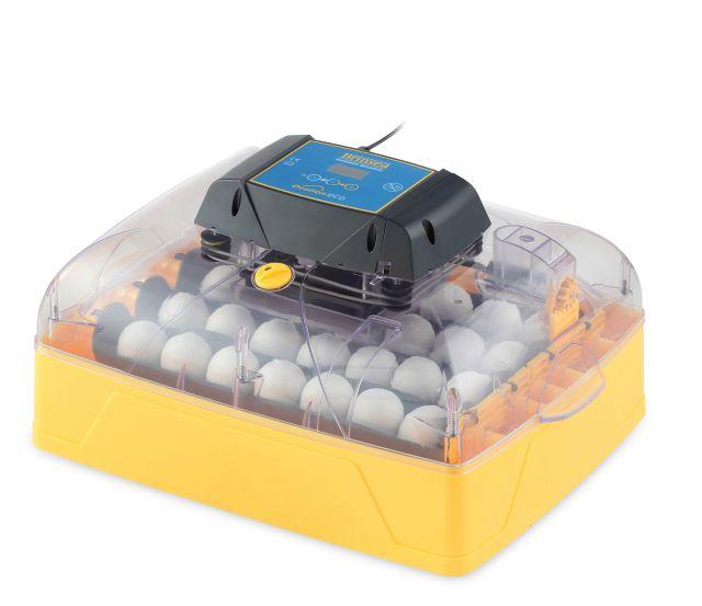 ÄggkläckningsmaskinOvaEco