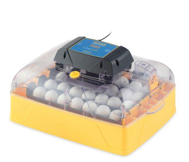 ÄggkläckningsmaskinOvaAdv
