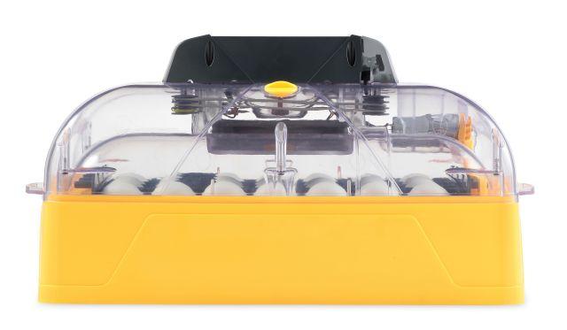 ÄggkläckningsmaskinOvaAdvEXside