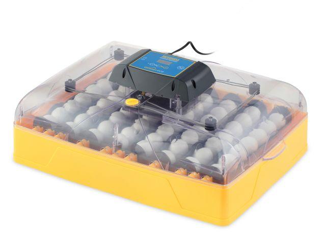 ÄggkläckningsmaskinOvaEco56