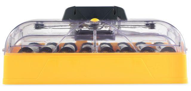 ÄggkläckningsmaskinOvaAdv56side