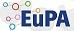 European Proteomics Association