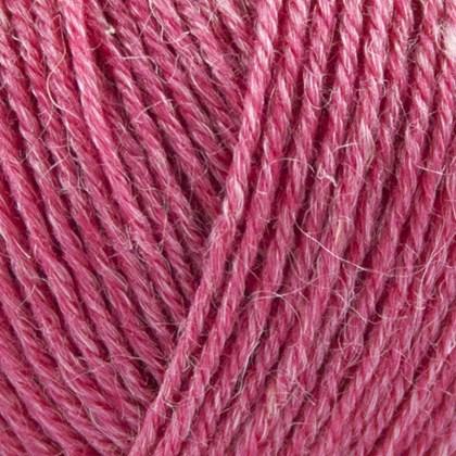 Onion sock rosa 1013