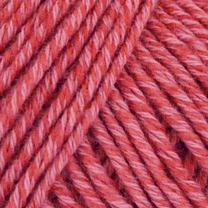 bomull ull 503 pink