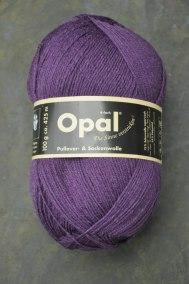 Opal lila 3072
