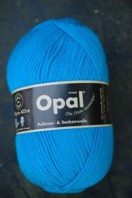 Opal turkos 5183