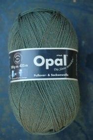 opal 5184 olivgrön