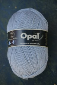 opal 5193 ljusgrå