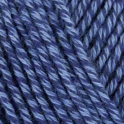Onion bomull ull 502 jeans blå