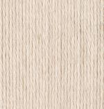 cotton 1005 beige