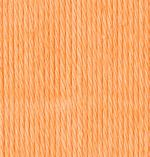 cotton 1025 tangerine