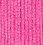 cotton 1036  läppstifts rosa