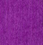 cotton 1049 violett