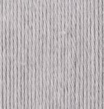 cotton 1090 grå