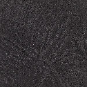Lettlopi 10059 svart