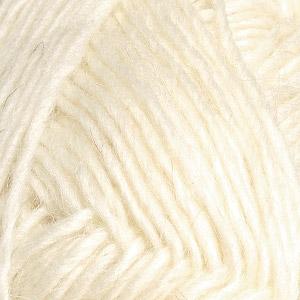LettLopi - Lettlopi natur, 10051