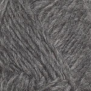 Lettlopi 10058 mörkgrå