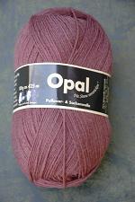 Opal 2608 brun