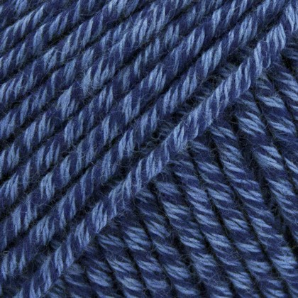 onion cw 719 jeansblå