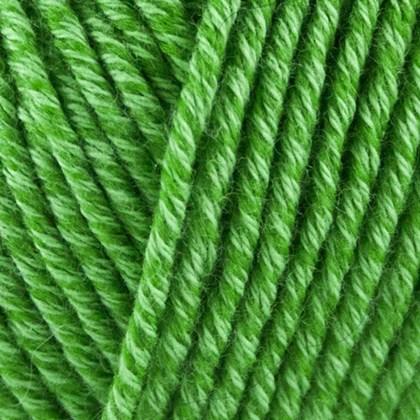 onion cw 723 grön