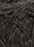 soft lama 27 gråbrun